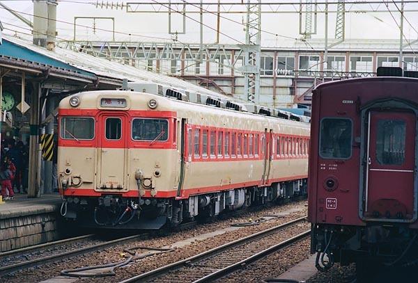 0812_10n_DC58.jpg