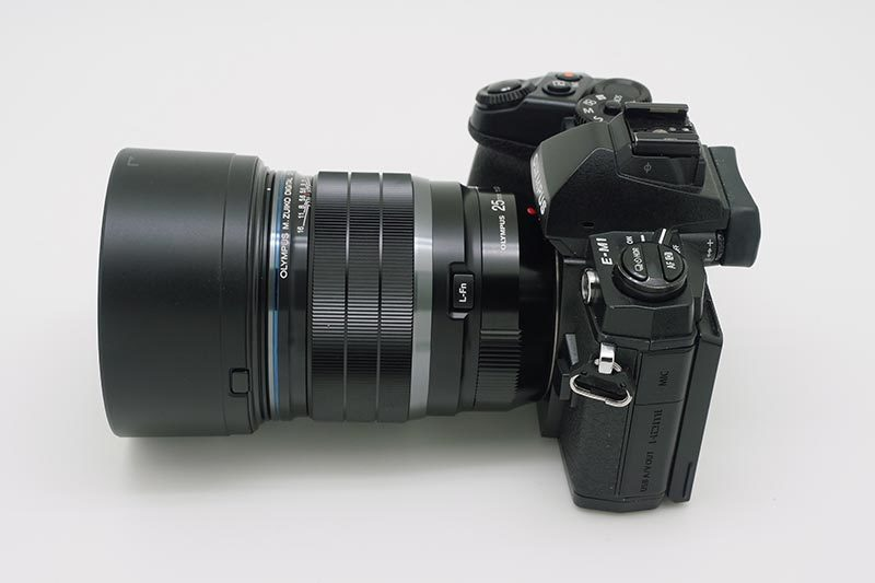 P1140074.jpg