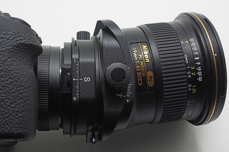 P2090006.jpg