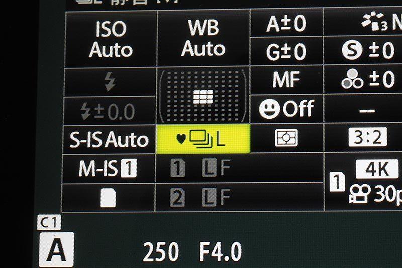 PC230048.jpg