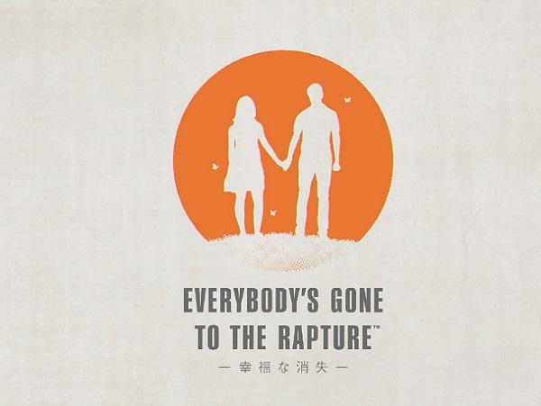 PS4 PSplus 1月 フリープレイタイトル Everybody's Gone To The Rapture -幸福な消失-  プレイ日記 感想
