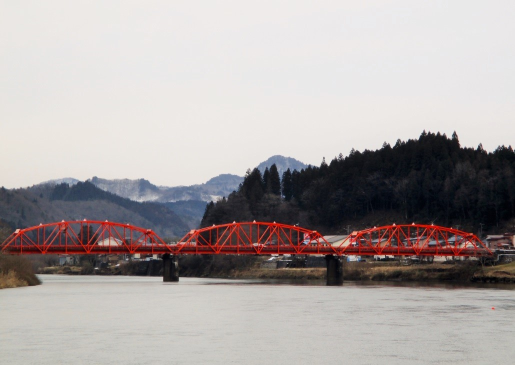 170108麒麟橋