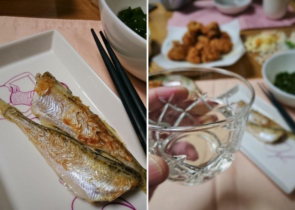 170202日本酒1