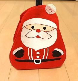 クリスマスプレゼント★2016