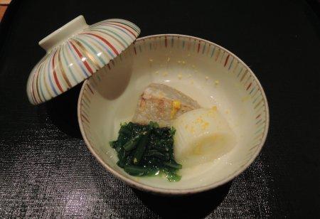 sekihou8 201612