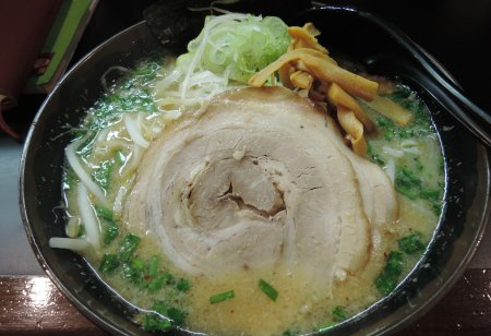 tsuruokaya 201612