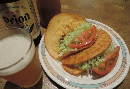 tacos-ya 201701