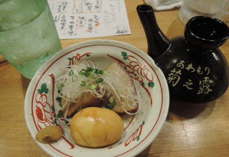 yoshizaki1 201701