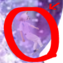 12076.png