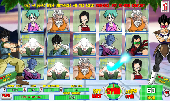 Dragonballreels_game2.jpg