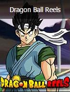 Dragonballreels_logo.jpg