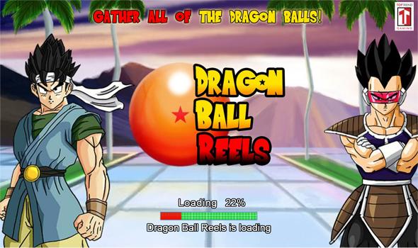 Dragonballreels_title.jpg