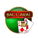 baccarat_icn.jpg