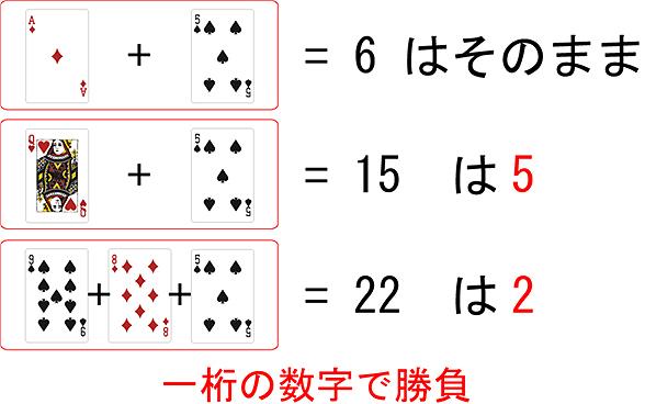 bakara_syoubu.jpg