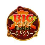 big5_logo.jpg