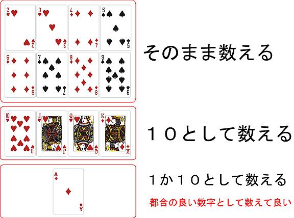bj_kazoe_2016120514241876f.jpg