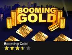 boominggold00.jpg