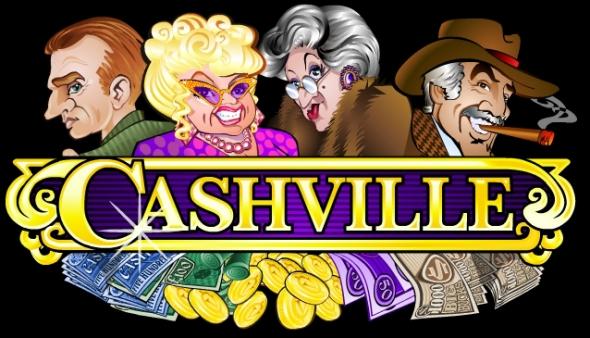 cashville_img.jpg