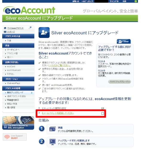 eco11.jpg