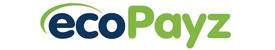 ecopayz_logo.jpg