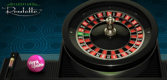 europ_roulette.jpg