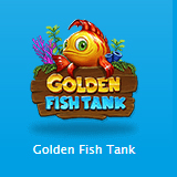 goldenfish_logo.jpg
