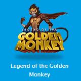 goldenmonkey_logo.jpg