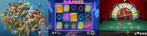 kaji_game_img.jpg