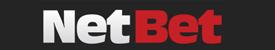 netbet_link_logo.jpg