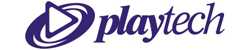 playtech_logo.jpg
