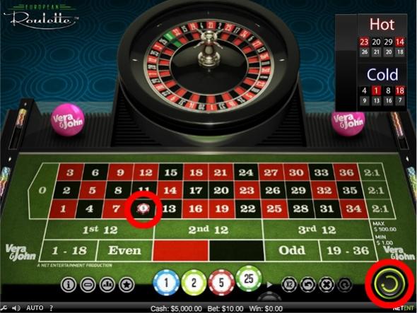 roulette_bet.jpg