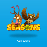 seasons_logo.jpg