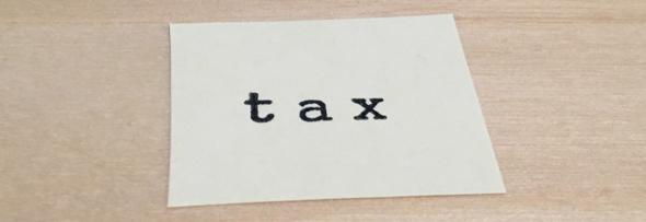 tax_img2.jpg