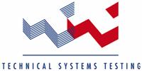 tst_logo.png