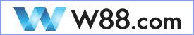 w88_logo_2.jpg