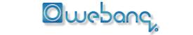 webanq.jpg