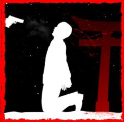 yakuza_05.jpg