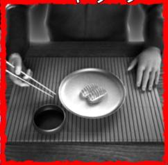 yakuza_06.jpg