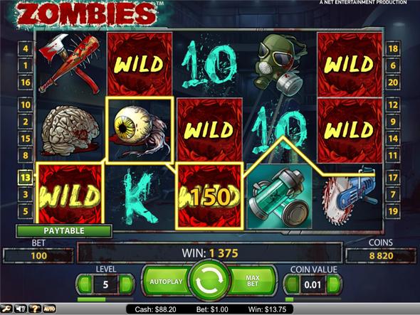 zombi1206.jpg