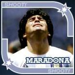 zugara_maradona.jpg