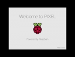 welcometopixel