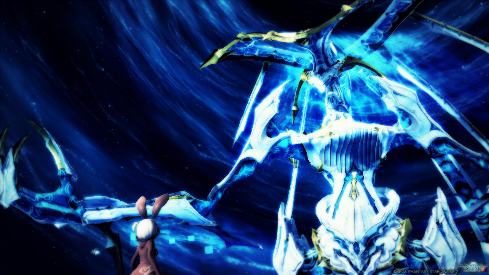 月駆ける幻創の母(本戦)