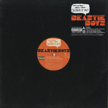 HH_BEASTIE BOYS_CH CHECK IT OUT_201701