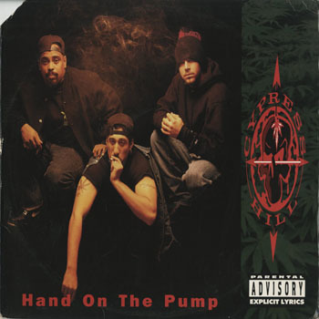 HH_CYPRESS HILL_HAND ON THE PUMP_201701