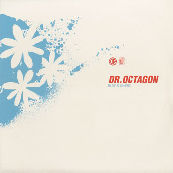 HH_DR OCTAGON_BLUE FLOWER_201701