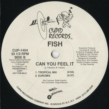 HH_FISH_CAN YOU FEEL IT_201701
