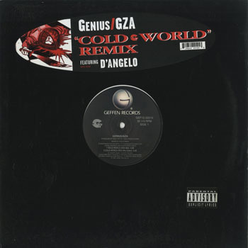HH_GZA_COLD WORLD REMIX_201701