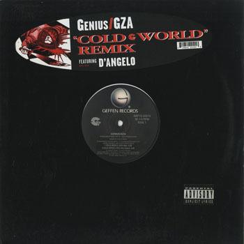 HH_GZA_COLD WORLD REMIX_201701