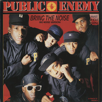 HH_PUBLIC ENEMY_BRING THE NOISE_201701