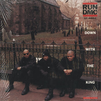 HH_RUN DMC_DOWN WITH THE KING_201701